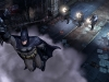 batman_arkham_city_screens3-scs