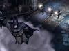 batman_arkham_city_screens3-scs