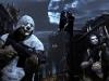 batman_arkham_city_screens4-scs