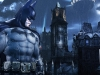 batman_arkham_city_screens5-scs