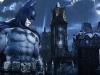 batman_arkham_city_screens5-scs