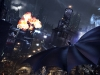 batman_arkham_city_screens6-scs