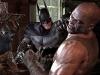 batman_arkham_city_screens7-scs