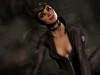 batman_arkham_city_screens9-scs