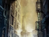 gothamalley-revealo-04-artwork-2