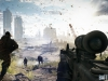 battlefield-4-screenshot-3