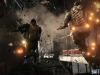 battlefield-4-screenshot-5
