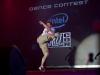 tanzwettbewerb-3