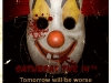 midrez_affiche_clown_01_small
