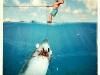 midrez_affiche_surfer_01_small