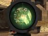 22256c2_weapons3