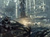 crysis-2-review-2-kopie-kopie