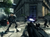 crysis-2-review-3-kopie