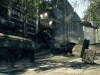 crysis-2-review-5