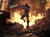 crysis-2-review-6