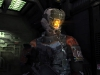 dead-space-salvage-03