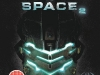 Dead Space 2 PS 3
