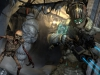 dead-space-3-4