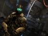 dead-space-3-9