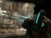 dead-space-38