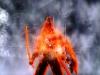 Demons-Souls-Black-Phantom
