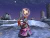 dwarf-screenshot