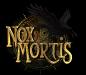 noxmortis_logo_transparent_72dpi_rgb