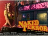 house-of-the-dead-overkill-naked-terror-01