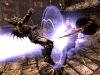hunted-demons-forge-screens-2