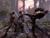 hunted-demons-forge-screens