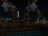 minecraft-schiffe