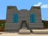 minecraft-server-2