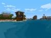 minecraft-server-6