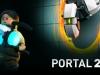 lego-portal-2