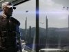mass_effect3_screenshot_02_anderson