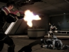 mass_effect3_screenshot_06