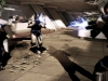 mass_effect3_screenshot_08