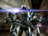 mass_effect3_screenshot_12