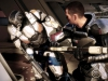 mass_effect3_screenshot_13