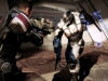mass_effect3_screenshot_14