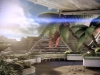 mass_effect3_screenshot_15