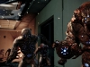 mass-effect-3-krogeth-article_image