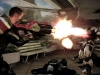 mass-effect-3-muzzle-flash-to-the-face-article_image