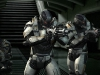 mass-effect-3-not-storm-troopers-article_image