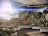 mass-effect-3-palm-trees-in-space-article_image