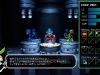mega-man-universe-char_custom_001_bmp_jpgcopy