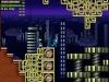mega-man-universe-stage_edit_003_bmp_jpgcopy