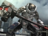 mgr-cyborg-3