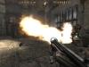 pk-redemption_2011-01-17_19-42-40-67