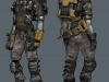 nc_engineer_female_front_back1_3